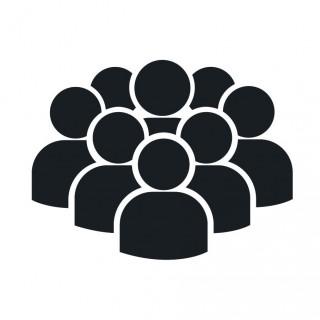 Unser <br/>Handwerker-<br/>Netzwerk für Sie<br/>