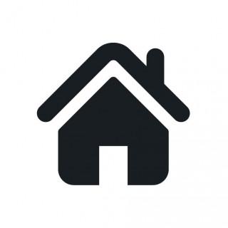 Beratung und <br/>Planung vor Ort – <br/>bei Ihnen zu Hause