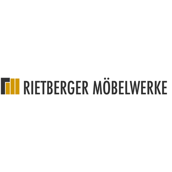 Rietberger