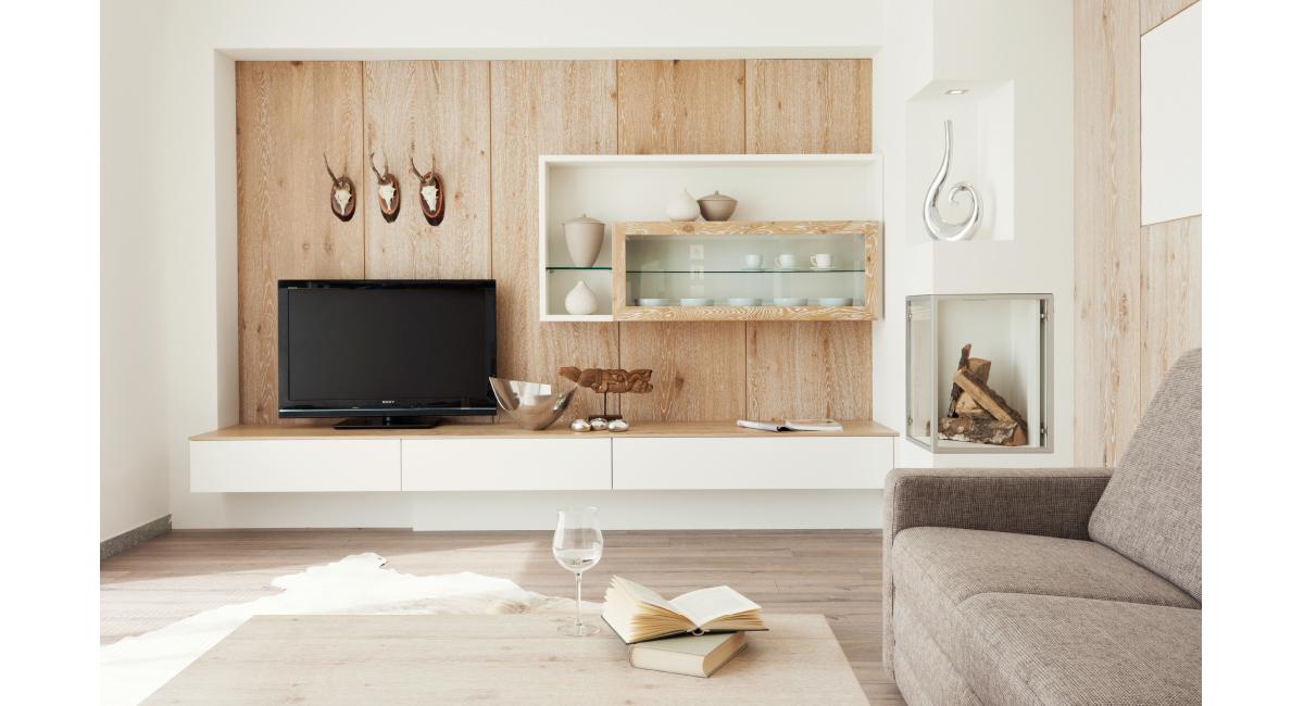wohnzimmer m bel kaufen bei m bel erlbacher nahe salzburg. Black Bedroom Furniture Sets. Home Design Ideas